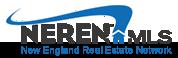 NNEREN Logo